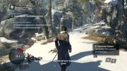 Assassin's Creed: Rogue (2015/RUS/ENG/RePack от R.G. Механики)
