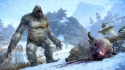 Far Cry 4 Valley of the Yetis & Overrun DLC (2015/RUS/ENG/DLC + Crack by RELOADED)