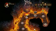 Might and Magic - Clash of Heroes (2011/RUS/ENG/RePack от R.G. Механики)