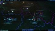 Sid Meier's Starships (2015) RePack