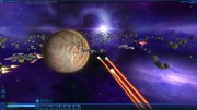 Sid Meier's Starships (2015/RUS/ENG/Лицензия)