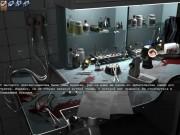 Черный оазис (2004/RUS/Лицензия)