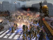 Warhammer 40,000: Dawn of War II: Retribution - Complete Edition (2011/RUS/RePack от xatab)