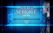 Secret Service: Ultimate Sacrifice (2008/RUS/Repack)