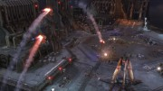 Warhammer 40000 Dawn of War 2: Retribution (2011/RUS/RePack от R.G. Freedom)