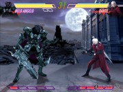Devil May Cry 3: Dantes Awakening Special Edition (2006/RUS/ENG/RePack от R.G. Механики)