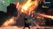 Devil May Cry 4 (2008/RUS/ENG/RePack от R.G. Revenants)