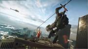 Battlefield: Hardline (2015/RUS/Region Free/LT+ 2.0)