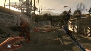 Dying Light: The Following Enhanced Edition v.1.14.0 + DLC (2015/RUS/ENG/RePack от R.G. Механики)