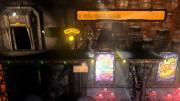 Oddworld: New 'n' Tasty (2015/RUS/ENG/RePack от R.G. Механики)