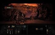 Darkest Dungeon (2015/RUS/ENG/RePack by SeregA-Lus)