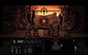 Darkest Dungeon (2015/RUS/ENG/RePack by SeregA-Lus)
