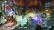 Borderlands: The Pre-Sequel v.1.0.7 + 6 DLC (2014/RUS/ENG/Лицензия)