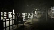 Daylight (2014/RUS/ENG/RePack от R.G. Механики)