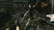 Resident Evil 5: Gold Edition (2015/RUS/ENG/RePack от xatab)