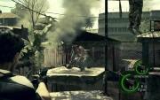 Resident Evil 5: Gold Edition (2015/RUS/RePack от SeregA-Lus)