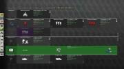 Graviteam Tactics: Mius-Front (2016/RUS/ENG/Лицензия)