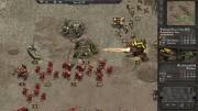 Warhammer 40,000: Armageddon - Golgotha (2016/RUS/ENG/Лицензия)