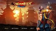 Shadow Blade: Reload [Update 3] (2015/RUS/ENG/Лицензия)
