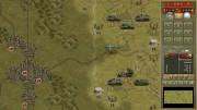 Panzer Corps: Soviet Corps (2016/RUS/ENG/Лицензия)