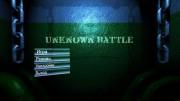 Unknown Battle (2016/RUS/ENG/Лицензия)