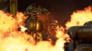 Fallout 4: Automatron DLC (2016/RUS/ENG/DLC)
