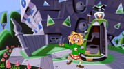 Day of the Tentacle Remastered (2016/ENG/Лицензия)