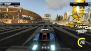 Trackmania Turbo (2016/RUS/ENG/Лицензия)