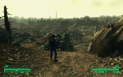 Fallout 3: Game of the Year Edition (2009/RUS/RePack  �� SeregA-Lus)