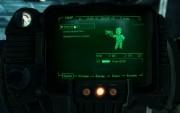 Fallout 3: Game of the Year Edition (2009/RUS/RePack  от SeregA-Lus)