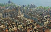 Anno 1404: Gold Edition (2009/RUS/ENG/RePack от R.G. Механики)