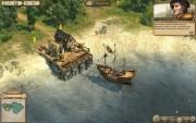 Anno 1404: Gold Edition (2009/RUS/ENG/RePack от xatab)