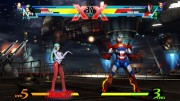 Ultimate Marvel vs. Capcom 3 (2017/ENG/Лицензия)