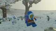LEGO Worlds: Classic Space Pack (2017/RUS/ENG/Лицензия)
