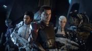 Mass Effect: Andromeda v.1.10 (2017/RUS/ENG/RePack от R.G. Механики)
