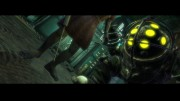 BioShock Remastered: Collection (2016/RUS/RePack by xatab)