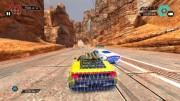 Cyberline Racing (2017/RUS/ENG/Лицензия)