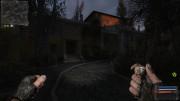 S.T.A.L.K.E.R.: Call of Pripyat - Ветер времени (2017/RUS/RePack от SeregA-Lus)