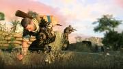 Sniper Elite 3: Ultimate Edition (2014/RUS/ENG/RePack от R.G. Механики)