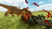 Beast Battle Simulator (2018/ENG/Лицензия)