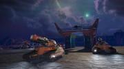 Battlezone: Combat Commander (2018/ENG/Лицензия)