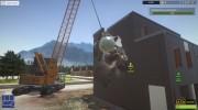 Demolish & Build 2018 (2018/ENG/Лицензия)