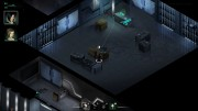 Fear Effect Sedna (2018/ENG/GOG)