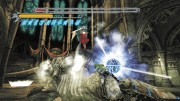 Devil May Cry HD Collection v.1.0u1 (2018/RUS/ENG/RePack от xatab)
