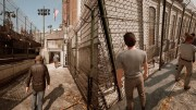 A Way Out (2018) RePack