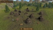Dawn of Man v.1.1.1 (2019/RUS/ENG/RePack от xatab)