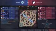 ESports Club (2017/RUS/ENG/Пиратка)
