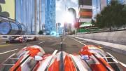 Xenon Racer (2019/RUS/ENG/RePack)