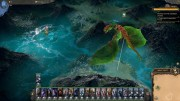 Fantasy General II: Invasion General Edition + DLC (2020/RUS/ENG/GOG)