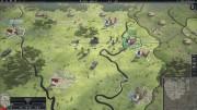 Panzer Corps 2 v.1.01.15 + DLC (2020/RUS/ENG/GOG)